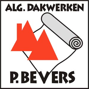Dakwerken Peter Bevers